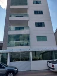 Apartamento Confortável em Cachoeiro de Itapemirim