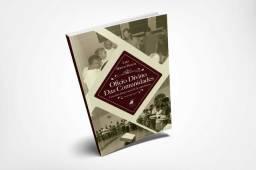 Ofício Divino das Comunidades: uma introdução a partir da experiência