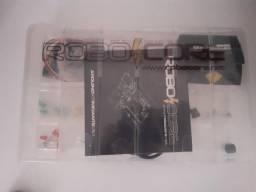 Torrando - Arduino Kit iniciantes v6.1 Novo