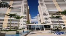 Apartamento à venda com 3 dormitórios cod:V10333