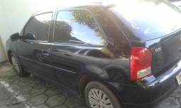 Gol G4 Ano 2006 Completo - 2006