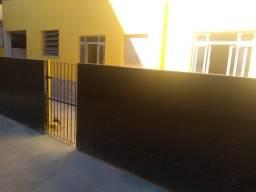 Aluga-se Casa 02 Quartos, Visconde, perto doJPavani (contato na descrição do imóvel)
