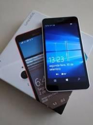 Nokia Lumia 640 XL 4G
