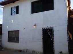 Duplex à venda