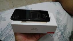 Xiaomi Mi A2 - 4gbRAM /64gb Interno - Único Dono, Garantia e Nota Fiscal