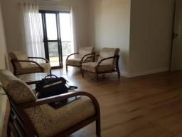 Apartamento à venda com 3 dormitórios em Mesquita, Jacarei cod:V11784AP