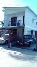 Casa no Cidade Nova