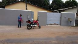 Aluga-se Casa no Tancredo Neves