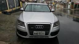 Audi Q5 quattro 2.0 turbo - 2010