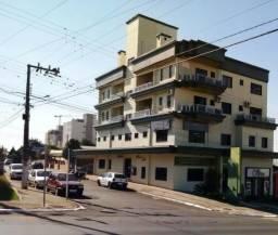 Apartamento 01 Suite mais 02 no São Cristóvão