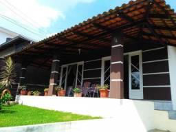 Casa à venda com 3 dormitórios em Costa e silva, Joinville cod:1412