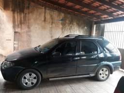 Automóveis - 2005