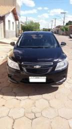 Chevrolet ÔNIX 1.0 LT 2016/2016 - 2016
