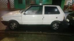 Vendo ou troco em Honda pop 100 - 1991