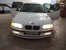 BMW 320i - 2001
