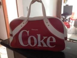 Linda Bolsa da Coca-cola!!