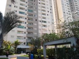 Apartamento 2/4 joy invent - aceito proposta