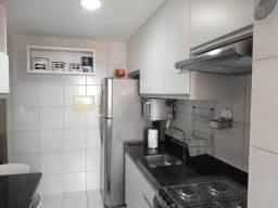 Condominio PanAmericano| 77m² 3Quartos 2Vagas Projetados| na Av Maria Lacerda