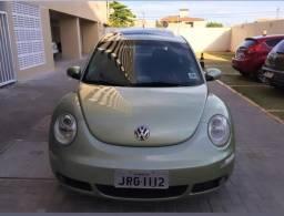 New Beetle 2008 Aut Completo. * - 2008