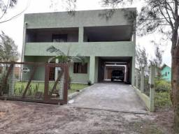 Casa Torres Sul (Veraneio)