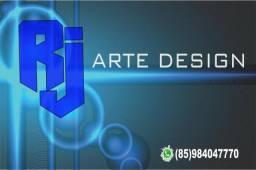 Designer Gráfico e Freelancer