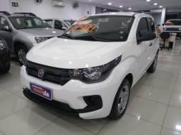 Fiat MOBI like 18/19 - 2019
