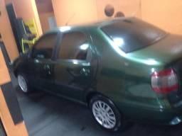 Siena 99/00 - 1999