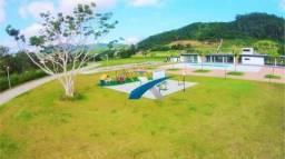 Terreno à venda, 500 m² por r$ 270.000,00 - ingleses norte - florianópolis/sc
