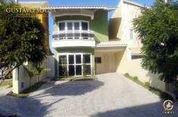 Casa com 4 dormitórios à venda, 160 m² por R$ 650.000 na Maraponga