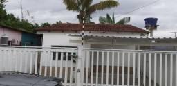 Av torres próx pemaza aluguel r$ 1.650