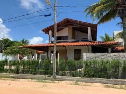 Casa de Praia em carapibus (ALUGUEL)