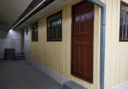 Casa 3 Quartos no Santa Cândida, Próx. Clube Rio Branco [315.004]