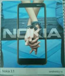 Compre celular top de 1000 por 680!!