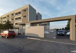 Vila Madrid 2 Quartos e 45M²