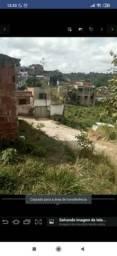Terreno no Bairro Manoel Leão