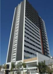 Apartamento à venda com 3 dormitórios em Centro, Joinville cod:1342
