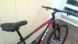 Vend Bicicleta SeminovaAro 29 GTS M10 21V