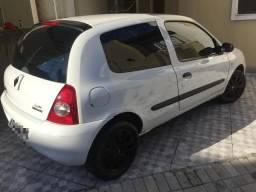Renault Clio 2010/2011 - 2010