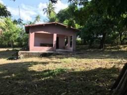 Excelente Fazenda em Ceará Mirim com 19 hectares