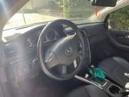 Mercedes-benz b180 2011 - 2011
