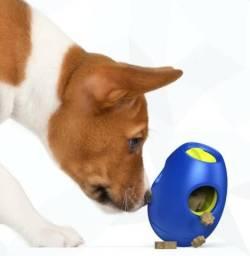 Brinquedo Interativo Para Cães TIKR