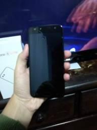 Asus zenfone selfie (20mp + 64gb + 4gb ram)