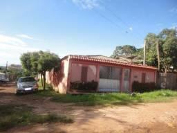 Vendo: Casa na Rua Bela Vista, 12