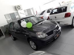 Renault / Clio 2007 - 2007