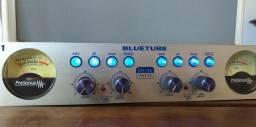 Preamp Presonus Bluetube Valvulado