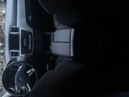 Mercedes ML 350 bluetec Diesel - 2015