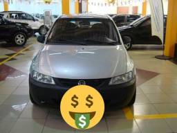 Celta2006 - 2006