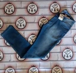 Calça Jeans Armani, Colcci, Jhon Jhon e outras