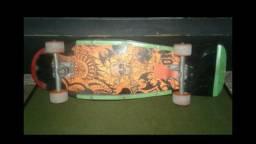 Skate tubarao anos 90