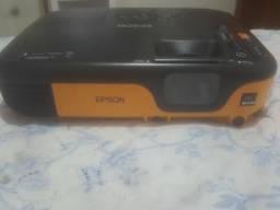 Projetor Epson
